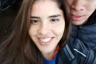 Revelan detalles que le agregan misterio a la desaparición de Tatiana Acosta