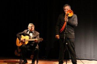 Llega la comedia y la música teatral a beneficio del Hospital de San José