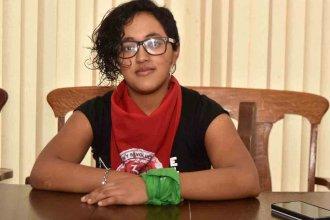 """Entrevista a una militante feminista: """"Las muertes por aborto clandestino son un crimen social"""""""