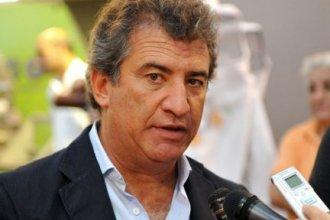 """Urribarri """"no tiene ninguna posibilidad"""" de ser re-reelecto"""