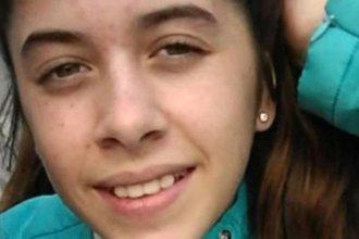 Hallaron a la adolescente de 14 años que era buscada en Nogoyá