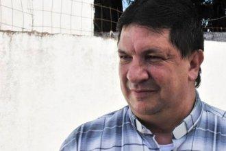 ¿Cuándo será el nuevo juicio contra Escobar Gaviria?
