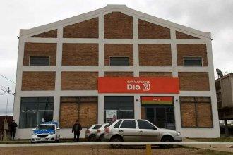 """Los Supermercados Día, con caída de ventas y en plan de """"desinvertir"""""""