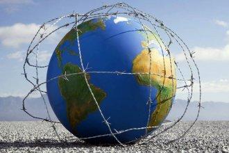 El fracaso de la modernidad: ¿De la globalización al nacionalismo? ¿De la sociedad moderna a la tribu?