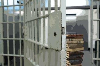 """""""La cárcel no sirve porque es un instrumento de tortura estatal legitimado"""", advirtió un especialista de la UNER"""