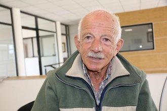 Las desventuras de un jubilado de PAMI: le postergaron 5 veces el turno del neurólogo