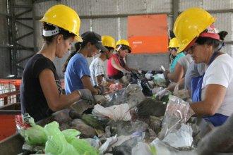Robaron cajas de seguridad con más de 250 mil pesos, en el ecoparque de Gualeguaychú