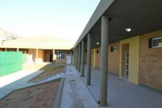 Por inseguridad, otra escuela analiza suspender las clases