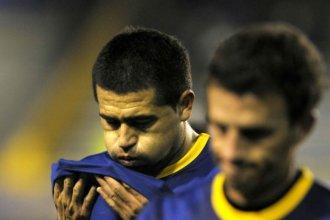 """Bértoli elogió a un jugador de Patronato que """"tiene algunas cosas de Riquelme"""""""
