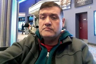Explosión en escuela de Moreno: El auxiliar fallecido era hijo de entrerrianos