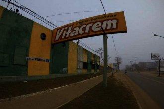 Vitacrem acordó indemnizaciones con la mayoría de los trabajadores