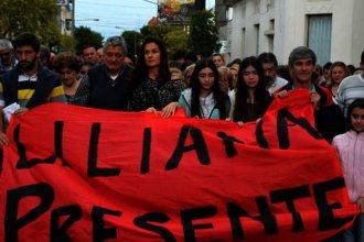 Pasaron 10 meses y sigue sin conocerse la causa de muerte de Liliana
