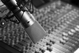 """Por un """"reordenamiento"""", el aire de una radio entrerriana quedó vacío"""
