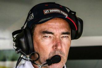 El Gurí vuelve al TC en la carrera más importante del año