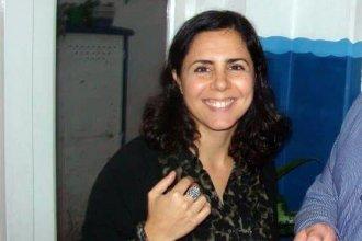 El nombre de la hija de Barrandeguy suena para un ascenso en la Procuración