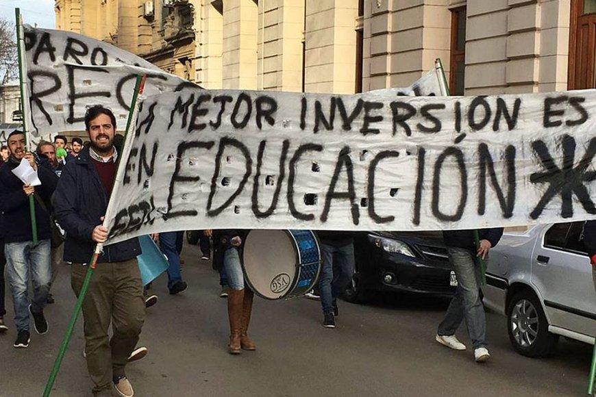 Crédito Diario Río Uruguay