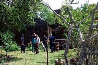 Fueron condenados a 22 años por asesinar a una anciana en Gualeguay