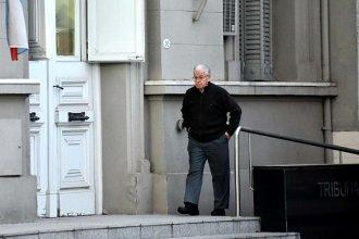 Apareció la víctima número 11 y Rivas vuelve a Tribunales