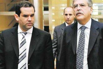 El exsecretario de Julio de Vido se entregó y falta detener un funcionario