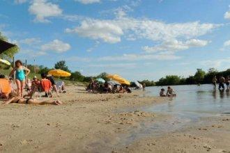 Un balneario entrerriano fue declarado Patrimonio Cultural
