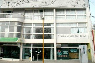 Sanatorio entrerriano realizó por segunda vez una novedosa cirugía cardiovascular