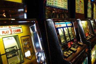 El casino de Victoria paga menos porque renegoció su contrato