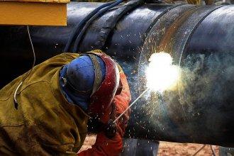 """Industriales entrerrianos se mostraron alarmados por la """"brutal caída"""" de la actividad"""