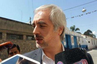 Uno de los arrepentidos firmó una obra denunciada por sobreprecios en Entre Ríos