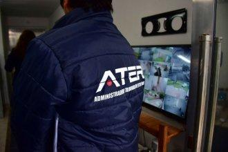 Ratifican el procesamiento a 61 acusados de cometer un fraude millonario en ATER