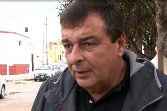"""Luego de ir a la Justicia, Rebord dijo que """"se fue al pasto"""" el cura Toler al denuciar el reparto de drogas en la campaña"""