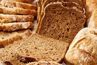 Abrirá una panadería especial para celíacos en Concordia