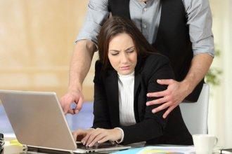 Violencia laboral: avanzan en un proyecto de Ley que protege a las mujeres