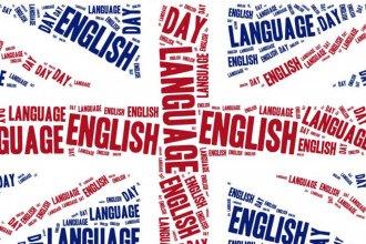 Sobre el inglés