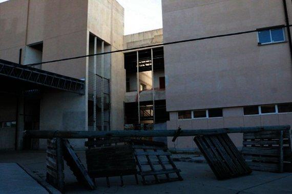 Hospital Bicentenario: el llamado a licitación será a mediados de septiembre
