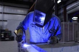 Industrias entrerrianas: cuáles son las dificultades que enfrenta el sector