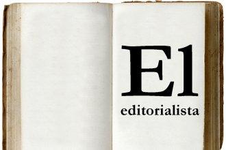 Cuando cualquiera puede convertirse en editorialista