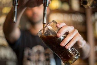 Probá la mejor cerveza artesanal y ayudá al hospital Masvernat
