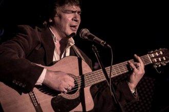 Canto Nuestro representará a Argentina en Viña del Mar