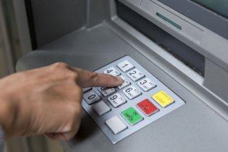 Último tramo del pago a estatales entrerrianos: ¿Quiénes no terminaron de cobrar aún?