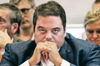 De Chajarí a Capital Federal, citricultores llevarán su reclamo al ministro Triaca