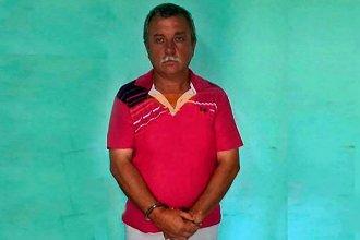 Por otra causa, condenaron al comisario sospechoso de la desaparición de Pocho Morales