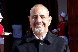 Pesar por el fallecimiento de Marcelo Franco, Director de Cultura de Concordia