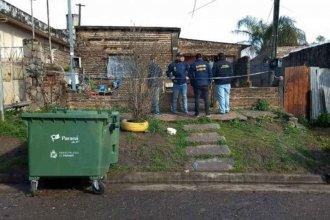 Trágico desenlace: Adolescente de 15 años adicto a las drogas mató a su padrastro