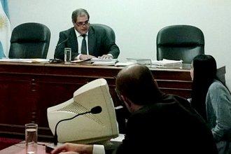 El pliego de nombramiento a Carbonell espera el OK del Senado