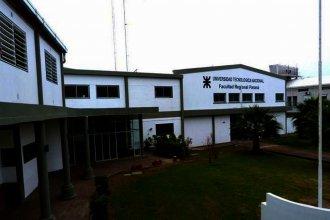 Seguros contra accidentes: denuncian irregularidades en la UTN