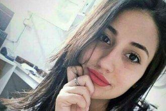 Emotivo adiós de la Cruz Roja a la joven que murió atropellada cuando iba a estudiar