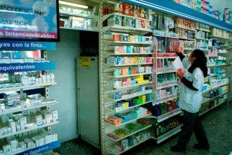 ¿Cómo impacta la escalada del dólar en droguerías y farmacias de Entre Ríos?