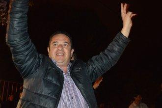 De una causa por falso testimonio, el intendente de Seguí salió sobreseído