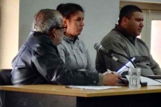 Prisión preventiva para el militante de UOCRA que tenía en su casa 131 envoltorios con cocaína