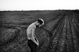 Las frases que definen la incansable lucha por la que falleció Fabián Tomasi